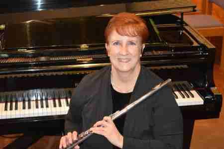 Instrumental music teacher cover letter