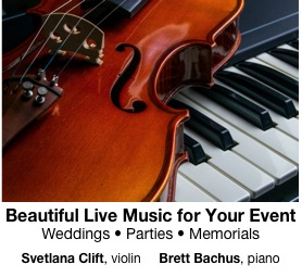 Bachus Conservatory :: Music School in Austin, TX :: Piano